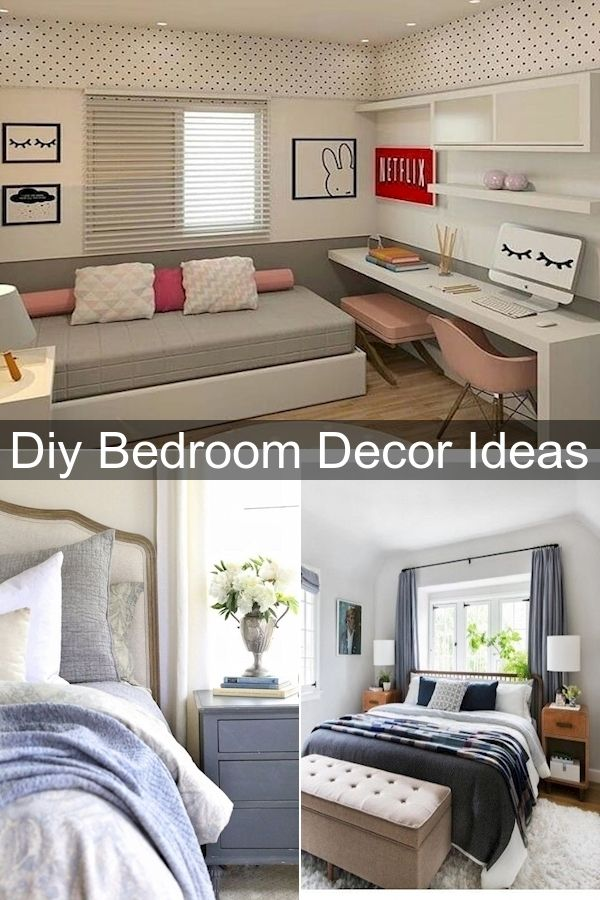Decorate Your Bedroom Decorating My Bedroom Ideas House Decor