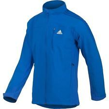 Outdoor jacken damen adidas