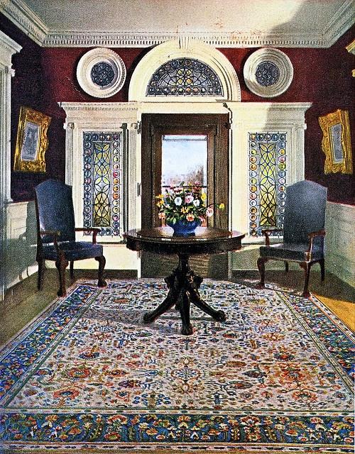 114 best 1920s home decor images on pinterest vintage