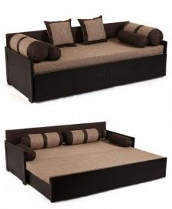 Diwan cum bed diwancumbed furniture pinterest for Double bed diwan