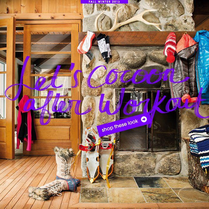 Lolë Women's Outerwear – Jackets, Coats, Vests, Ski Gear & More |  #LOLEGLOW