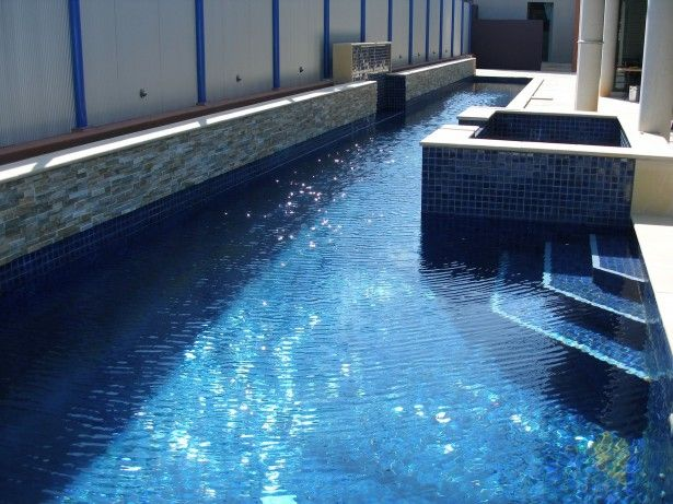 81 Best Swimming Pool Images On Pinterest Swimming Pools Pool Builders And Pools