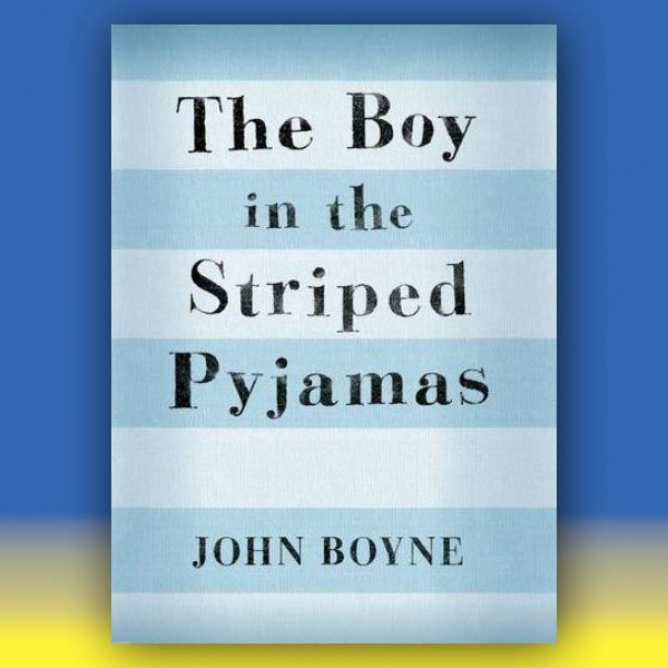 The Boy in the Striped Pyjamas Essay Topics & Writing Assignments