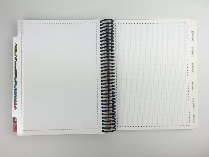 Mer enn 25 bra ideer om Graph paper journal på Pinterest Notatbok - graph papers