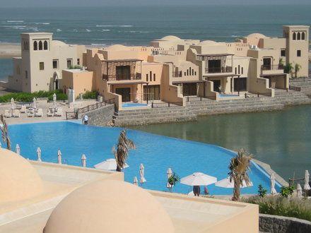 Buy property in Resorts