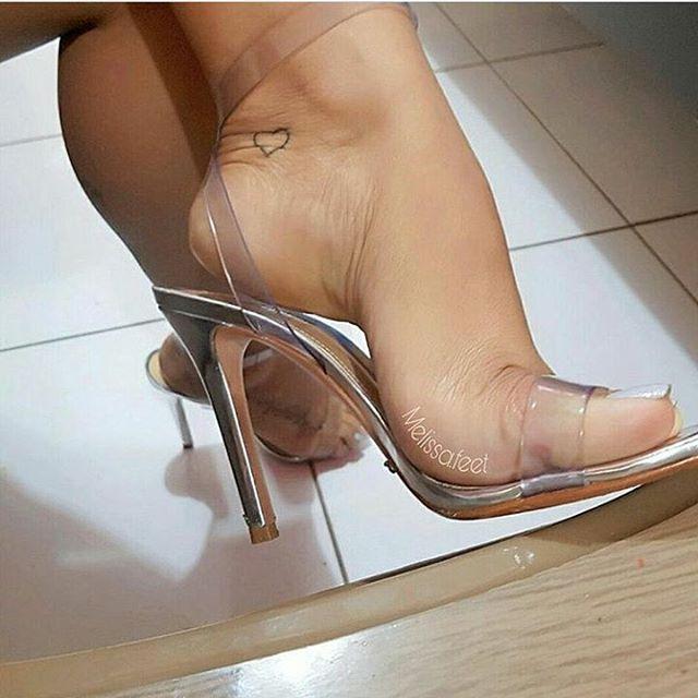 Melissa.feet ❤❤