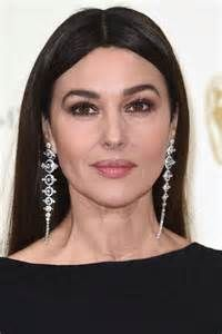 monica bellucci  - Aging is A Blessing, Amen