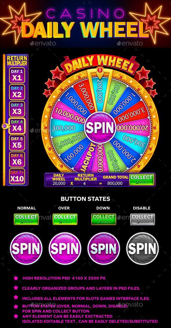 Epiphone Casino John Lennon - Sagar Brothers Slot Machine