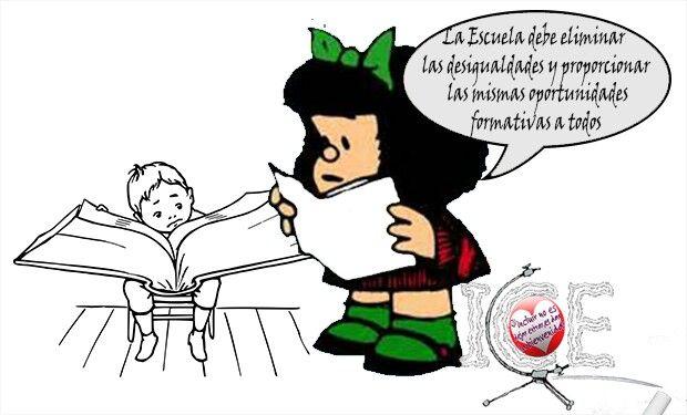 Pin By Cecilia Mirones On Mafalda Ecard Meme Bal Comics