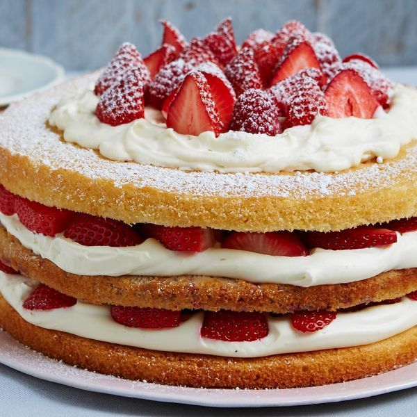 great british bake off lemon meringue wedding cake best 25 bake winners ideas on 14910