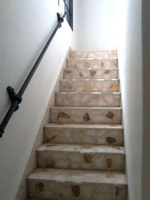Disenos de pisos de marmol fotos de pulido y rebrillado for Decoracion piso terrazo
