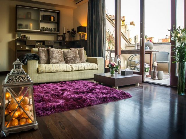 #luxury #luxurylife #luxurylifestyle #modern #design #premium #quality #nice #pretty #exclusive #home #property #realestate #want #purple #homedecor #decor #lifestyle #style #apartment #flat