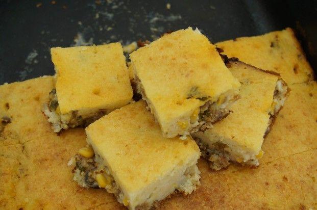Torta de liquidificador de carne moída https://www.receitadevovo.com.br/receitas/torta-de-liquidificador-de-carne-moida