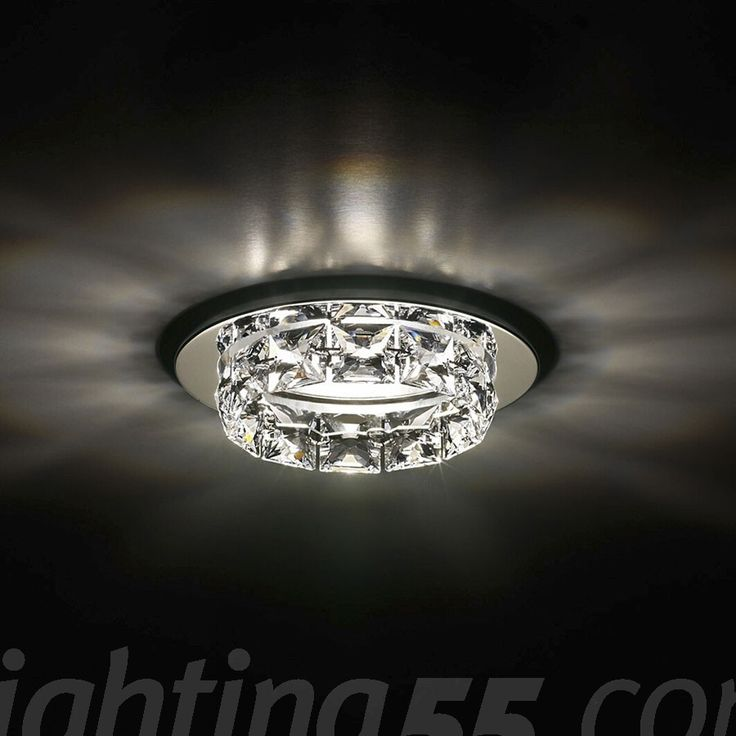 Trims - Recessed Lighting - Ceiling Lights - The Home Depot