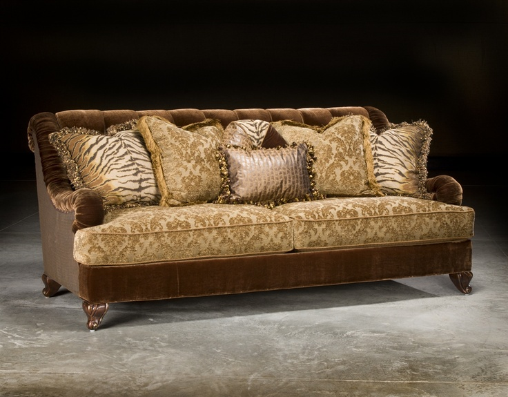 high end upholstered furniture. high end upholstered furniture couch 6