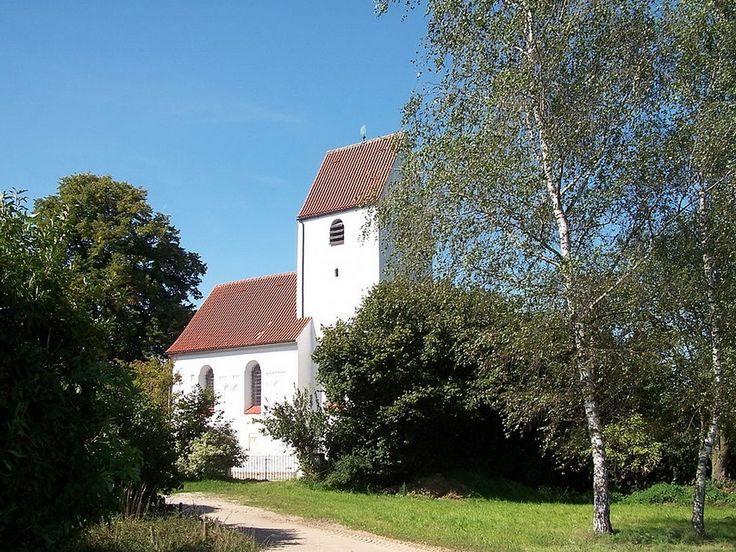 Attenhofen-Rannertshofen