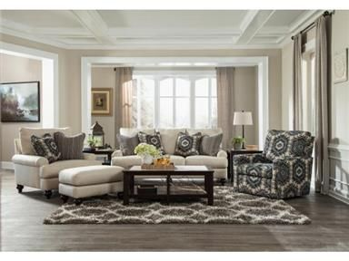 Living Room Furniture Erie Pa 8 best living room furniture images on pinterest | living room
