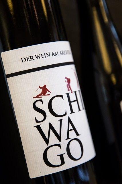 Stäfeli | Relais du Silence | Hotel Garni | Lech am Arlberg | Zeit.Wert.geben | Weinhandel Heinz Birk | Wein | Wein aus Österreich