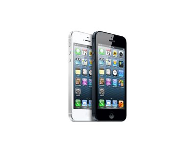 The Apple iPhone is great, but it breaks too. Cracked front or rear screen, home button not working, etc. Get it repaired at http://safemode.com.au/services/apple-iphone-repairs/