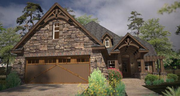 Oltre 25 fantastiche idee su casa stretta su pinterest for Rimodellare i piani per la casa in stile ranch