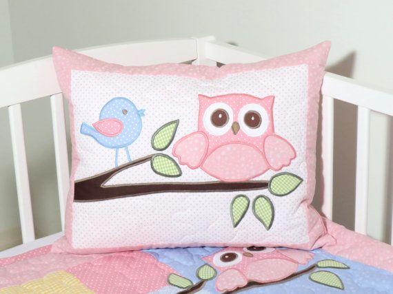 Owl throw pillow covers, Owls decorative pillow cases, 16 x 12 Birds cushion cover, Owls cushion cases, Outdoor pillow shams 16x16