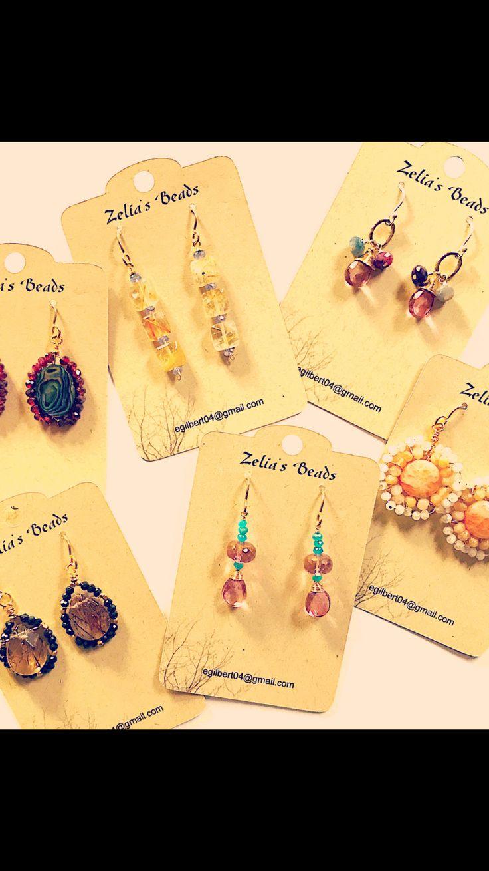11 Best Zelia S Beads Images On Pinterest Craft Fairs Gold Wire  # Beestudio Muebles