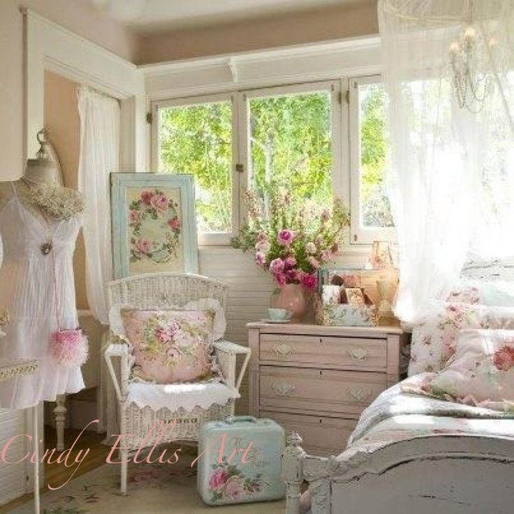 162 Best Bedroom Images On Pinterest Home Ideas Shabby Chic Bedrooms And Y
