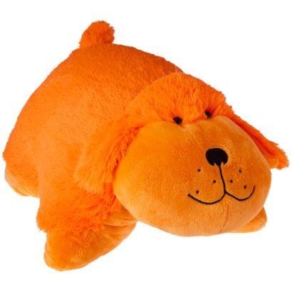 Animal Pillows Target : Pillow Pets Neonz - Dog Big Boy Room Pinterest Pillow pets and Dog