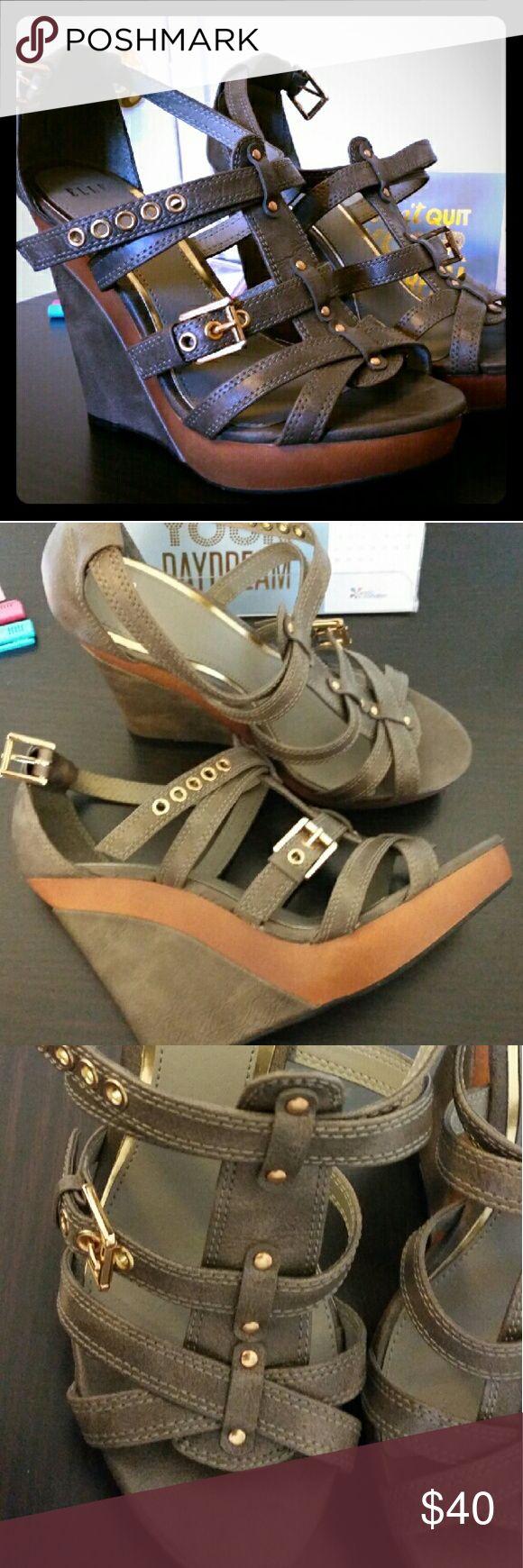 Elle Shoes Elle Pumps Elle Shoes