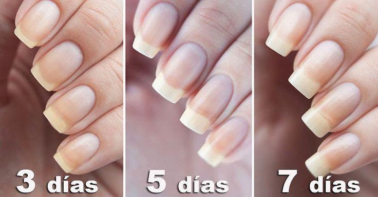 Siempre se ha dicho que las uñas reflejan la personalidad de una mujer, por esto para nosotras es muy importante la forma, el largo y el cuidado, ya que brindan la primera impresión y dice