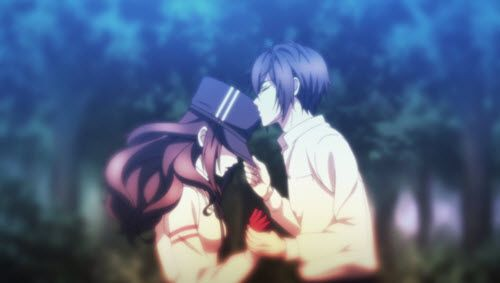 Code Realize – Sousei no Himegimi Episode 09 Subtitle Indonesia – Samehadaku