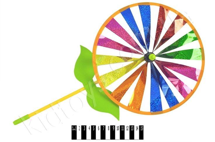Вітрячок (кульок) 6223В, ящики для игрушек, детские игрушки кухня, интернет магазины для детей, купить детскую игрушку киев, купить игрушки киев, купить лицензионные игры