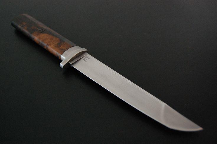 ok knife 1610 #knife #knives