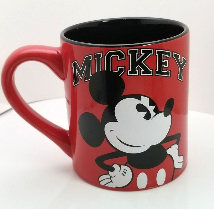 23 best Disney coffee mugs images on Pinterest