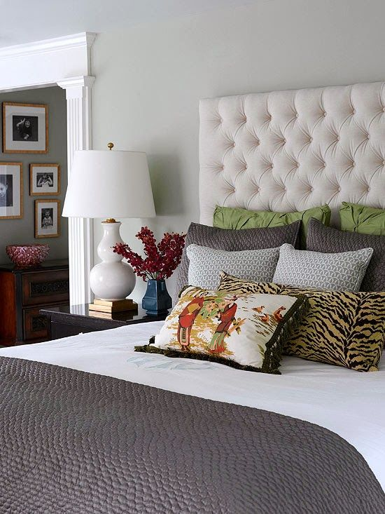 168 best 2014 Bedroom decorating ideas images on Pinterest