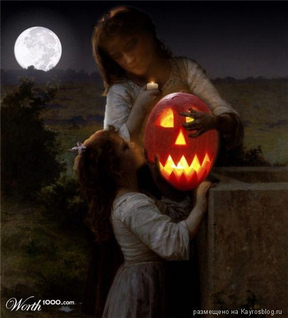 Самые известные картины в костюмах для Хэллоуина #Хэллоуин #костюм #Halloween #костюмнаHalloween #костюмдляHalloween #костюмдляХэллоуина #костюмнаХэллоуин