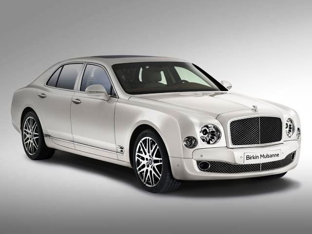151 best bentley motor cars images on pinterest dream for Bentley motors limited dream cars