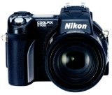 Cheap Nikon Coolpix 5700 5MP Digital Camera w/ 8x Optical Zoom Special offers - http://bestbrandsonsale.com/cheap-nikon-coolpix-5700-5mp-digital-camera-w-8x-optical-zoom-special-offers