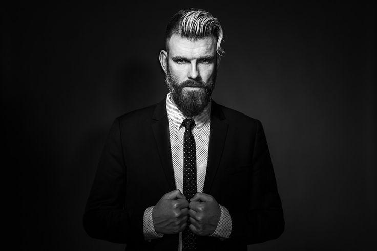 business-portrait-13-01.jpg 920×614 Pixel