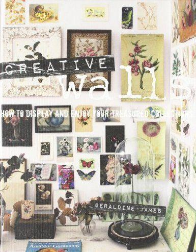 Creative Walls