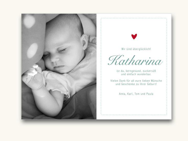 30 besten danken bilder auf pinterest babyfotos neugeborene und schwangerschafts bilder. Black Bedroom Furniture Sets. Home Design Ideas