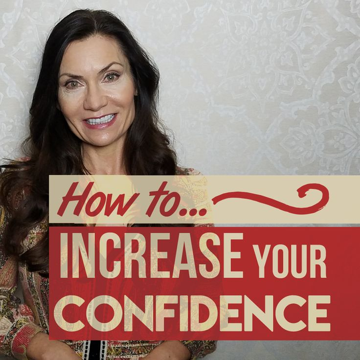 Discover the root cause of your low self esteem and learn how to increase confidence now! http://www.fearlesspursuits.com/how-to-be-more-confident/