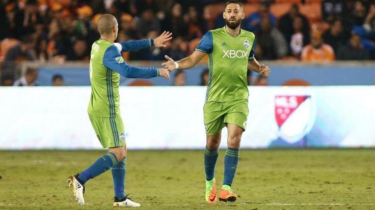 Seattle Sounders vs. Portland Timbers live stream info, TV, start time: Watch MLS regular season 2017