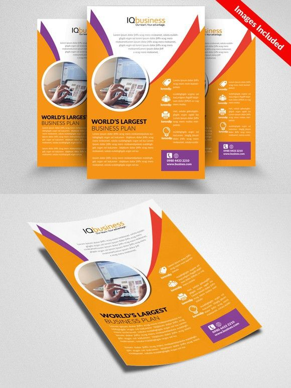 4056 best Flyer Templates images on Pinterest Flyer template - flyer background template