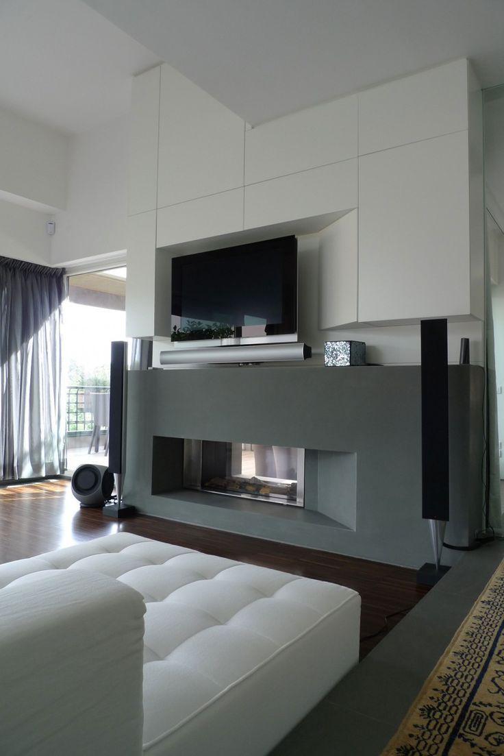164 best media walls wall cabinets wall storage tv unit