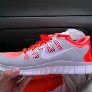 <3  half off nikes       #cheap #Sneakers
