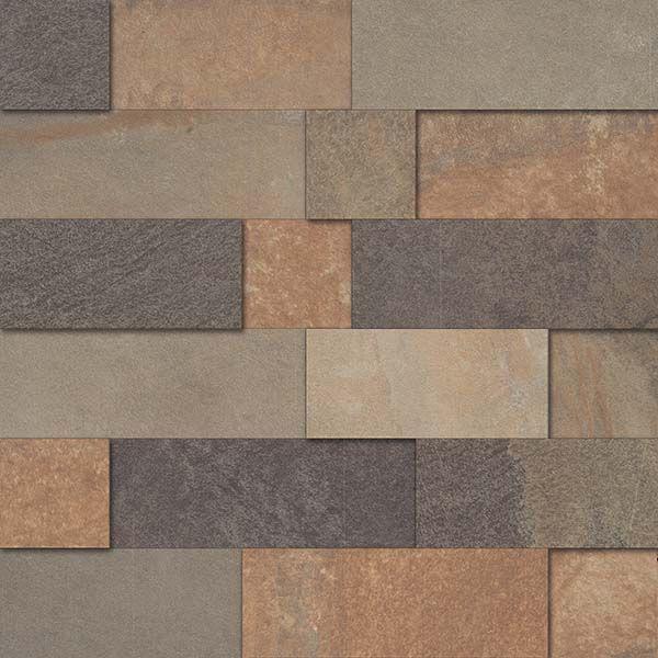 Sienna Slate Stone : Best d wall tiles images on pinterest