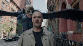 «Сезон наград» стартовал с церемонии Gotham Awards. «Бердмен» был признан лучшим фильмом, а Майкл Китон и Джулианн Мур унесли с собой актерские призы.