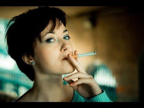 http://biorezonanciameres.hu/dohanyzasrol-leszoktatas ▶ Dohányzás leszokási eset1 - dohányzás leszokás - YouTube