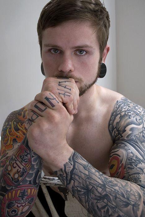 Inked Magazine offers the best tattoo style magazine. Read articles about celebritiesPrice - 1 - z4JrLEVU